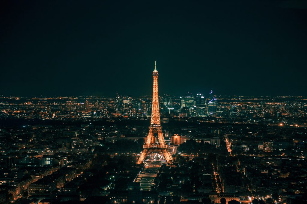 Payroll Services in France